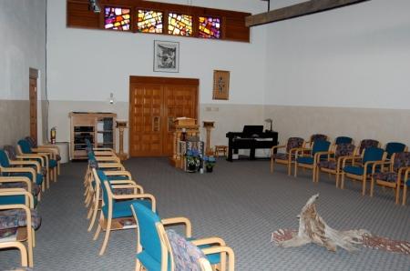 chapel-rear.jpg